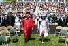 053109_FremontHighSchool_Graduation_2009_0268