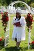 053109_FremontHighSchool_Graduation_2009_1065