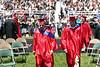 053109_FremontHighSchool_Graduation_2009_0218