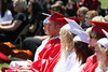 053109_FremontHighSchool_Graduation_2009_0531