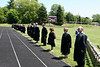 053109_FremontHighSchool_Graduation_2009_0146