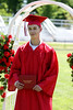 053109_FremontHighSchool_Graduation_2009_1014