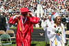 053109_FremontHighSchool_Graduation_2009_0281