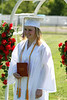 053109_FremontHighSchool_Graduation_2009_0796
