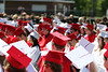 053109_FremontHighSchool_Graduation_2009_0678