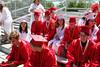 053109_FremontHighSchool_Graduation_2009_0037