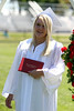 053109_FremontHighSchool_Graduation_2009_1025