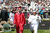 053109_FremontHighSchool_Graduation_2009_0254