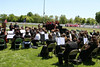 053109_FremontHighSchool_Graduation_2009_0071