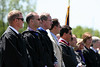 053109_FremontHighSchool_Graduation_2009_0415