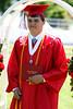053109_FremontHighSchool_Graduation_2009_1009