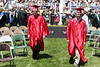 053109_FremontHighSchool_Graduation_2009_0213