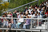 053109_FremontHighSchool_Graduation_2009_0080