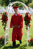 053109_FremontHighSchool_Graduation_2009_1011