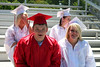 053109_FremontHighSchool_Graduation_2009_0030