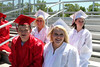 053109_FremontHighSchool_Graduation_2009_0031
