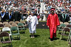 053109_FremontHighSchool_Graduation_2009_0194