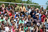 053109_FremontHighSchool_Graduation_2009_0117