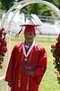 053109_FremontHighSchool_Graduation_2009_1076