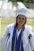 053109_FremontHighSchool_Graduation_2009_1052