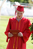053109_FremontHighSchool_Graduation_2009_1002