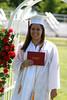 053109_FremontHighSchool_Graduation_2009_1083