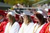053109_FremontHighSchool_Graduation_2009_0551