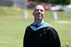 053109_FremontHighSchool_Graduation_2009_0155