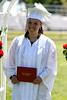 053109_FremontHighSchool_Graduation_2009_1045
