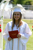 053109_FremontHighSchool_Graduation_2009_1005