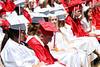 053109_FremontHighSchool_Graduation_2009_0631