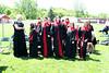 053109_FremontHighSchool_Graduation_2009_0060