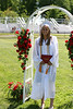 053109_FremontHighSchool_Graduation_2009_1034