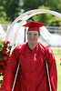053109_FremontHighSchool_Graduation_2009_1059