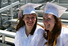 053109_FremontHighSchool_Graduation_2009_0033