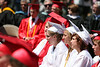 053109_FremontHighSchool_Graduation_2009_0574