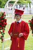 053109_FremontHighSchool_Graduation_2009_0842