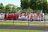 053109_FremontHighSchool_Graduation_2009_0050