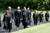 053109_FremontHighSchool_Graduation_2009_0139