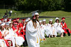 053109_FremontHighSchool_Graduation_2009_0618