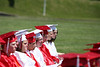 053109_FremontHighSchool_Graduation_2009_0520