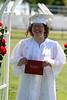 053109_FremontHighSchool_Graduation_2009_1080