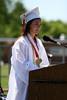 053109_FremontHighSchool_Graduation_2009_0493