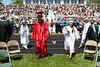 053109_FremontHighSchool_Graduation_2009_0381