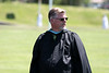 053109_FremontHighSchool_Graduation_2009_0154