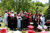 053109_FremontHighSchool_Graduation_2009_0598