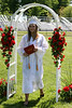 053109_FremontHighSchool_Graduation_2009_1004
