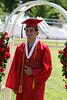 053109_FremontHighSchool_Graduation_2009_1050