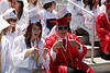 053109_FremontHighSchool_Graduation_2009_0019