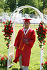 053109_FremontHighSchool_Graduation_2009_1074